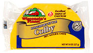 8oz Colby Halfmoon