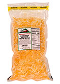 2 lb. Mexican Shred